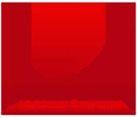 Логотип - Одесский Доктор, медицинский центр