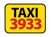 Такси ✆ 3933, служба такси в Одессе