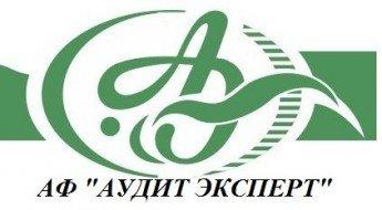 Логотип - Бухгалтерские, аудиторские услуги. Экономическая экспертиза