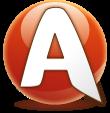 Логотип - Альфа сервис, ремонт бытовой техники и электроники