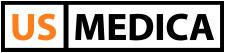 US Medica, Массажное оборудование в Одессе