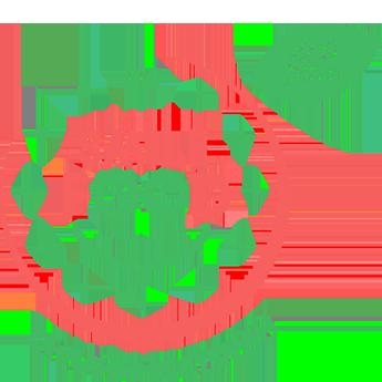 Smilefood, online-ресторан Смайлфуд
