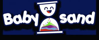 Babysand, детская творческая мастерская Бебисенд