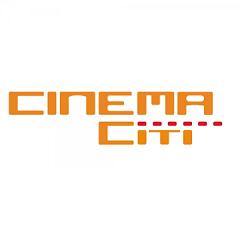 Синема Сити, кинотеатр