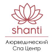 Аюрведический спа-центр Шанти, Shanti Spa, массажный салон