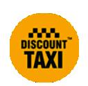 Такси 3000, Дисконт такси