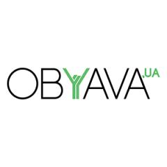 Логотип - Объявления Одессы - OBYAVA.ua