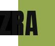 Логотип - ZRA, изготовление мебели под заказ