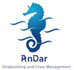 AnDar, морская крюинговая компания