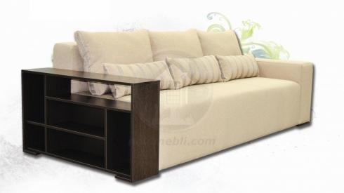 FOLA – мягкая мебель, фото-1