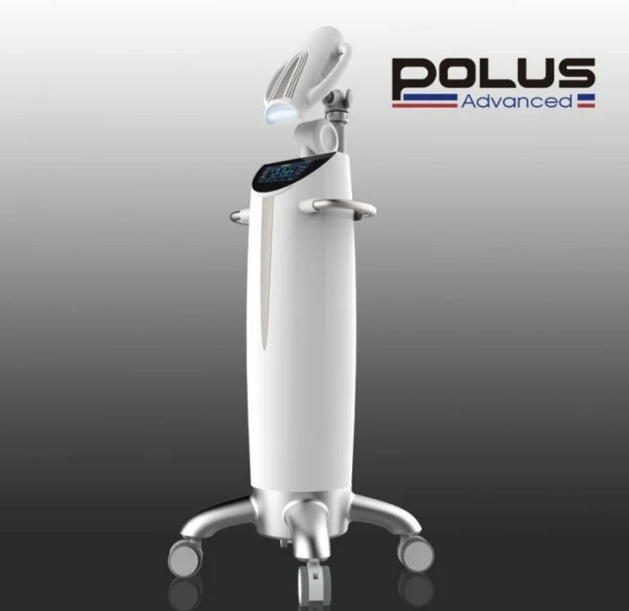 Лучшая система отбеливания BEYOND POLUS ADVANCE теперь в стоматологической  клинике Primely, фото-2
