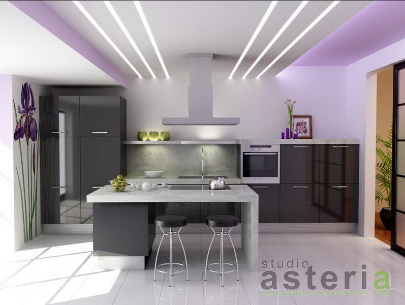 кухня в одессе цена Asteria мягкая корпусная мебель ремонт