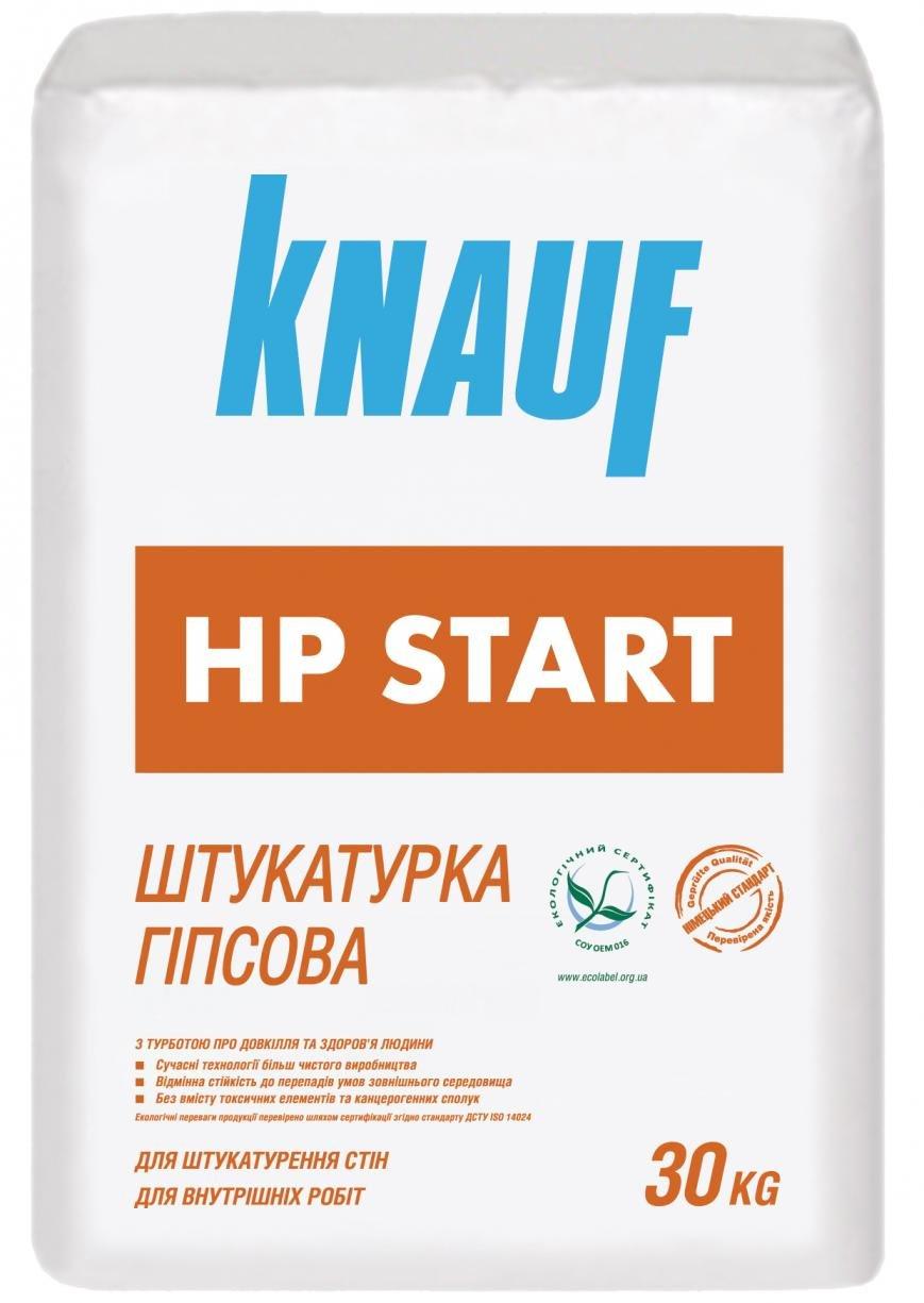 2_hp start_eko594cd6cee8453.jpg