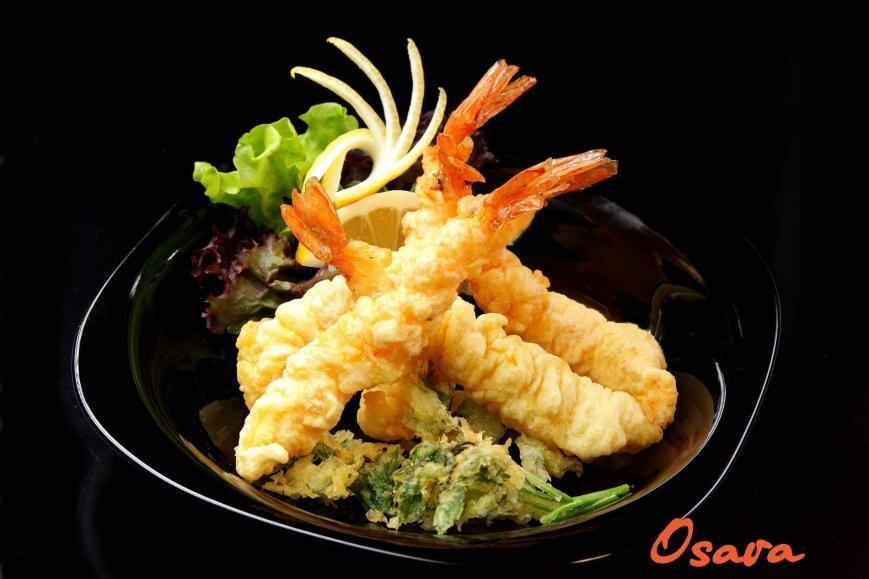 tempura5963267990437.jpg