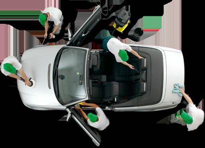 Мы предлагаем элитные товары для професcиональных автомоек, химию высочайшего клаcса по уходу за авто.