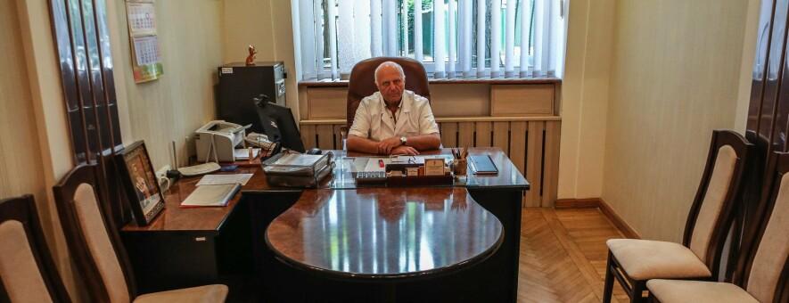 Главный стоматолог Одессы рассказал о прейскурантах и реформе, - ФОТО