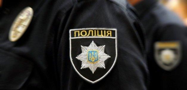 В Запорожье столкнулись маршрутка и легковой автомобиль – три человека госпитализированы, - ФОТО