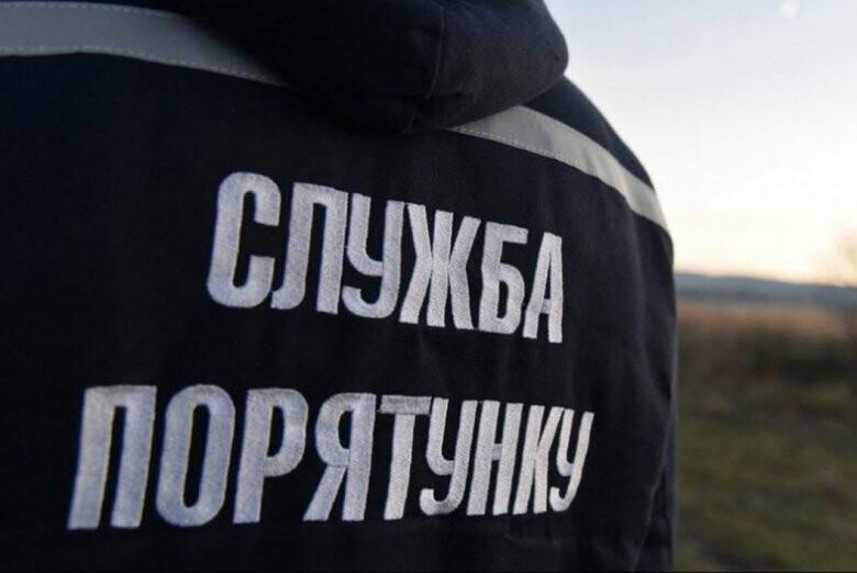 Глава запорожской патрульной полиции получит служебную квартиру