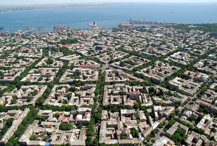 Аналитики рассказали, почему растет стоимость аренды квартир в Одессе,