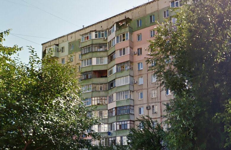 В Одессе была угроза взрыва