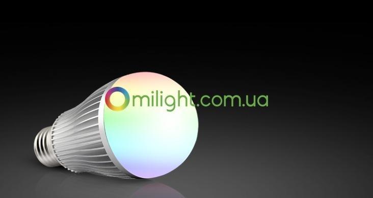 Правильное и экономное освещение для дома и не только, фото-4