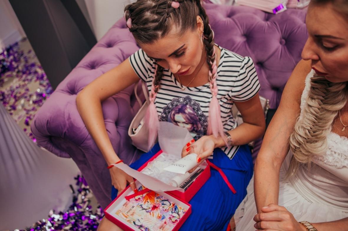 LeBoutique открыл центр выдачи товаров в Одессе, фото-5