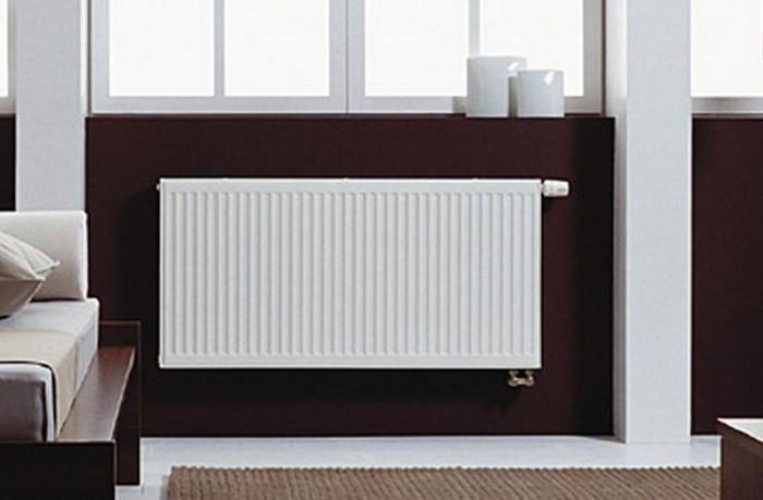Когда лучше менять радиаторы отопления в квартире и доме?, фото-1