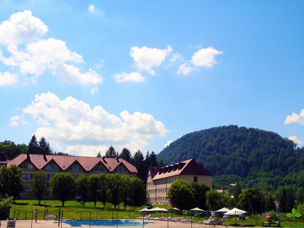 Курорт Шаян - отдых для души и тела, фото-2