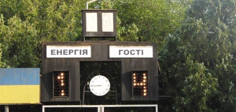 Одесских «ювелиров» обрадовал победный счет на табло (ФОТО), фото-5