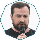 В Одессе состоялась мощная конференция об интернет-маркетинге 8Р 2017, фото-2