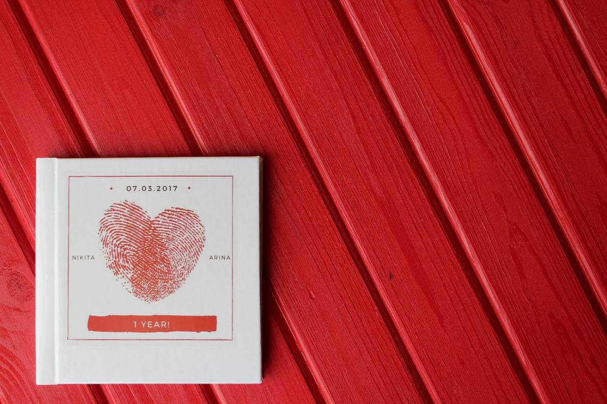 Предложение руки и сердца от интроверта, фото-2