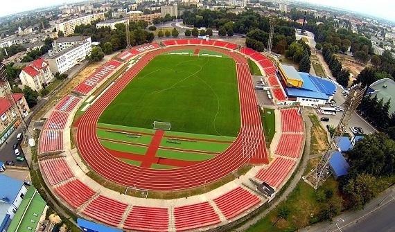 Красивая выездная победа одесской Жемчужины: фоторепортаж (ФОТО), фото-6