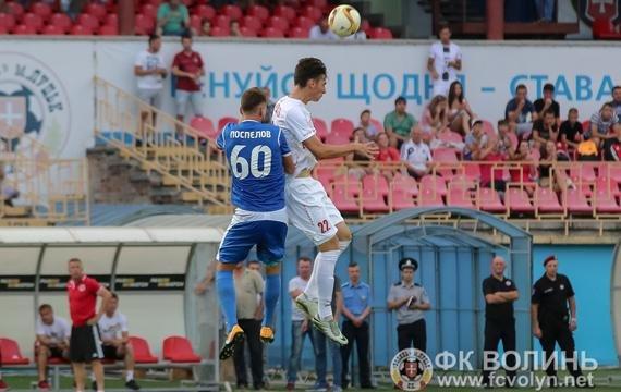 Красивая выездная победа одесской Жемчужины: фоторепортаж (ФОТО), фото-4