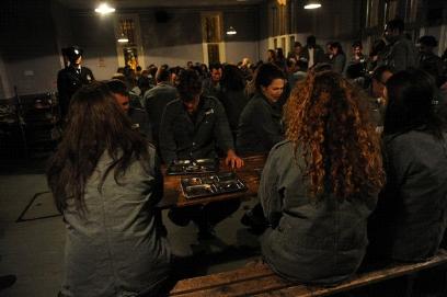 200 Одесситов добровольно сядут в тюрьму, фото-2