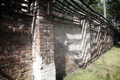 200 Одесситов добровольно сядут в тюрьму, фото-6