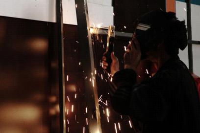 200 Одесситов добровольно сядут в тюрьму, фото-8