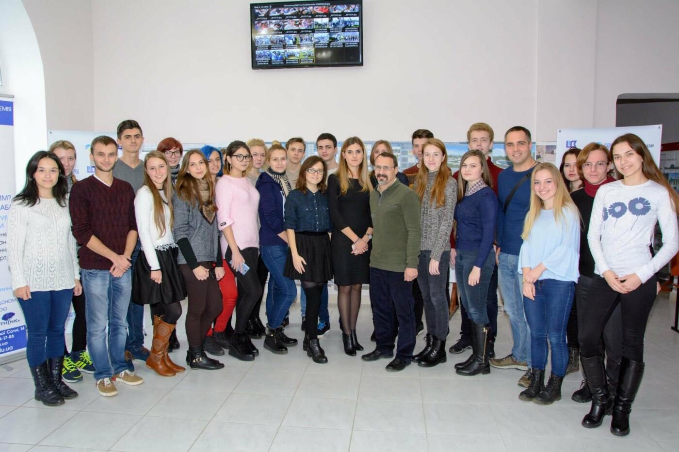 Открыт престижный конкурс «Архитектор 2018» для талантливых украинских студентов, фото-3