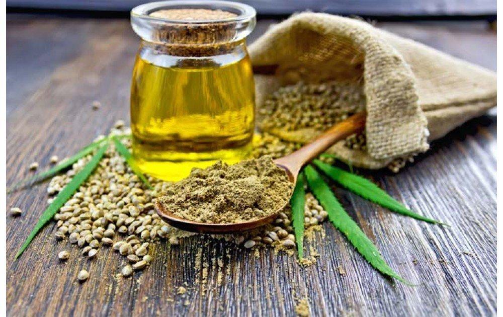 Зерно конопли применение темы с марихуаной