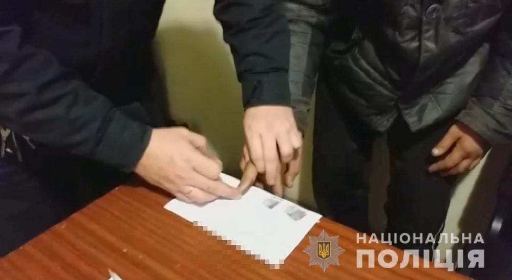 Ссора из-за денег привела к трагедии в Одесской области, - ФОТО, ВИДЕО, фото-1
