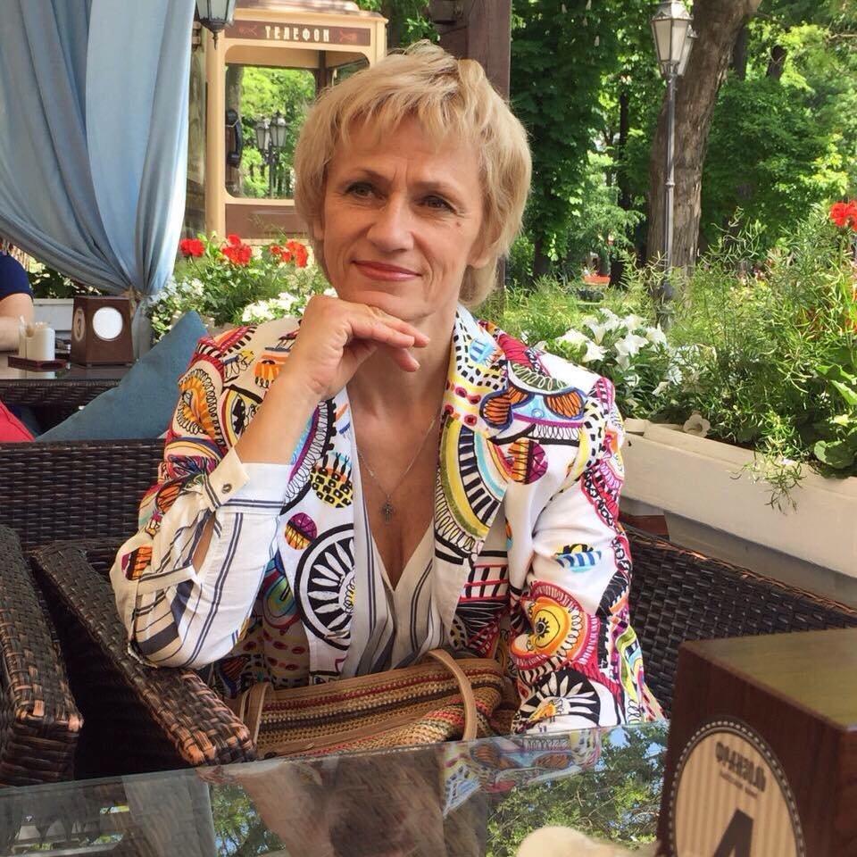 На няню, побившую годовалого малыша в Одессе полиция завела дело, - ФОТО, фото-3