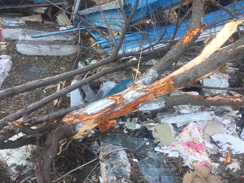 Полиция еще не открыла производство по ночному инциденту на одесском пляже, фото-9