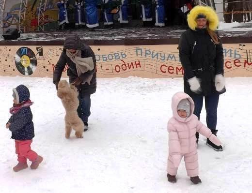 В Одессе на Рождество наварили кути из 50 кг пшеницы, - ФОТО, фото-3