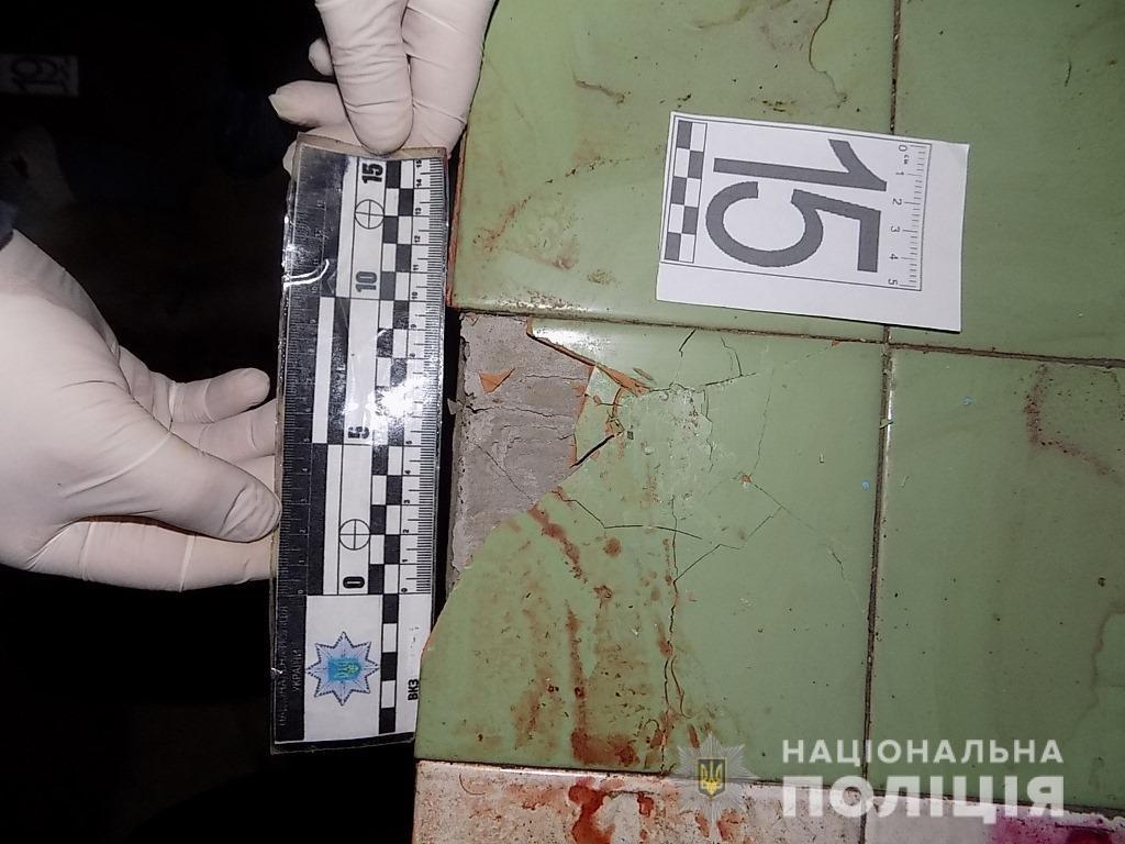 Стали известны подробности убийства четырех человек в Одесской области, - ФОТО, ВИДЕО, фото-2