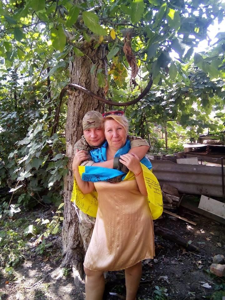 В жутком ДТП под Одессой погибла мама украинских военных. Водитель проходит свидетелем? , фото-3
