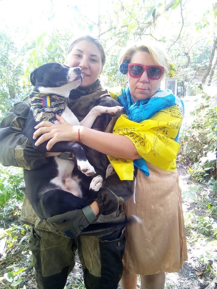 В жутком ДТП под Одессой погибла мама украинских военных. Водитель проходит свидетелем? , фото-2