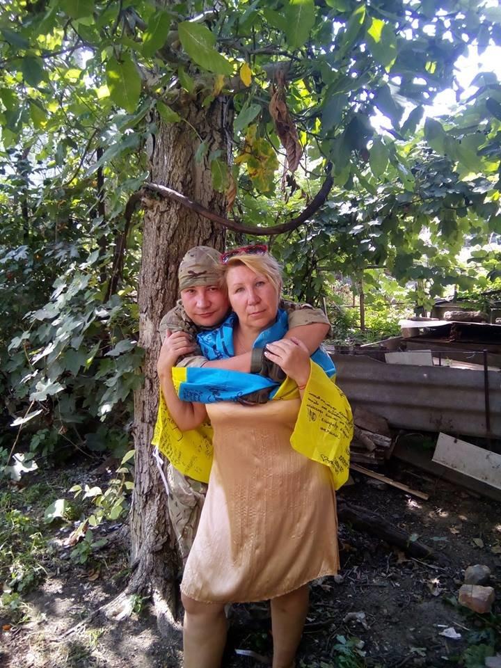 В жутком ДТП под Одессой погибла мама украинских военных. Водитель проходит свидетелем? , фото-4