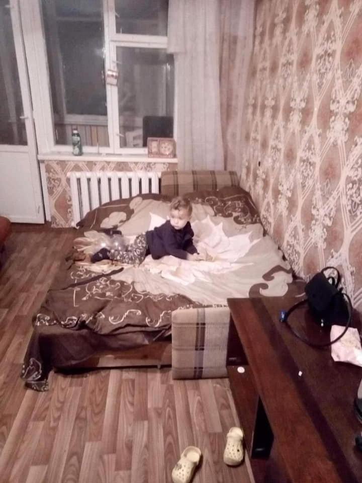 Чудеса случаются: 5 невероятно добрых поступков одесситов, фото-6, Фото: Катерина Ножевникова