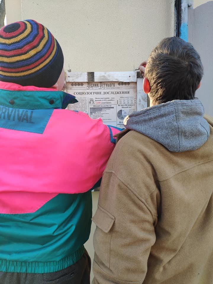 "Одесские активисты ""освежают"" Летний театр, - ФОТО, фото-7, Фото: Юрий Дьяченко"