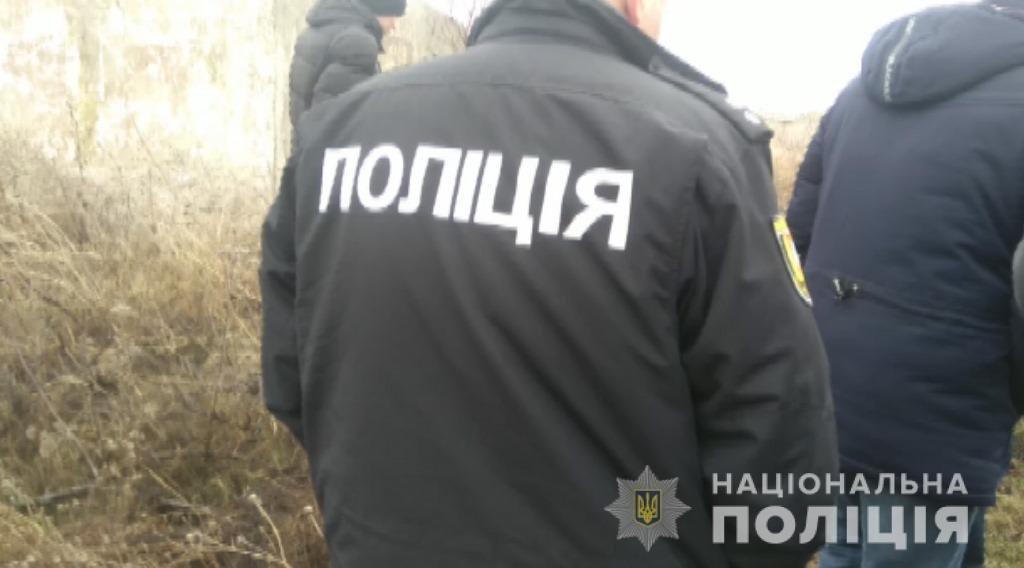Жуткую находку обнаружили жители Одесской области, - ФОТО, фото-2
