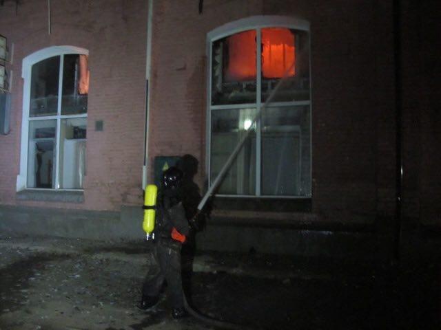 Пожар в Одессе сегодня ночью: все что уже известно о трагедии и последствиях, версии, - ФОТО, ВИДЕО, фото-3